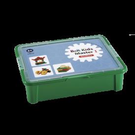 키즈마스터1(기관용 제품)
