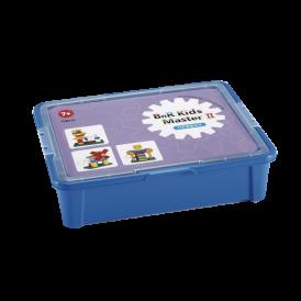 키즈마스터2(기관용 제품)